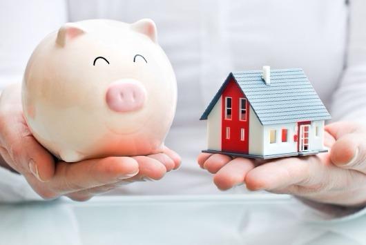 Confira 4 vantagens do financiamento imobiliário