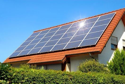 Energia solar residencial: 4 benefícios que você precisa conhecer