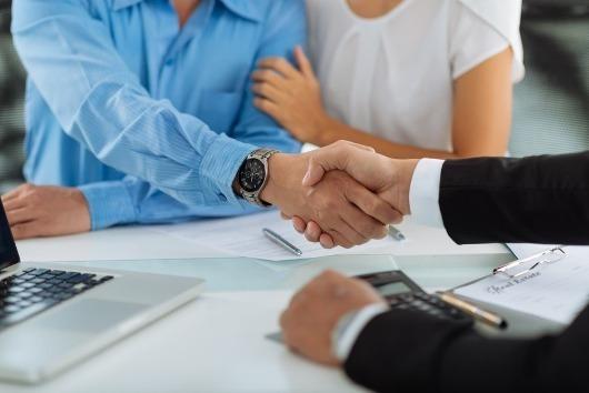 Amortização do financiamento de imóvel: vale a pena?
