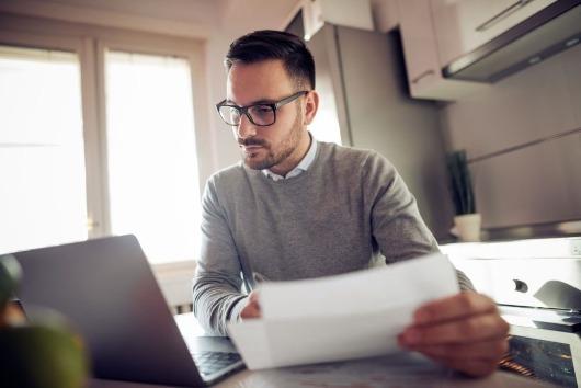 Planejamento financeiro: aprenda o que fazer para sair do aluguel