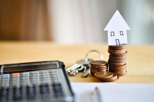 Financiamento imobiliário: é possível fazer mesmo ganhando pouco?
