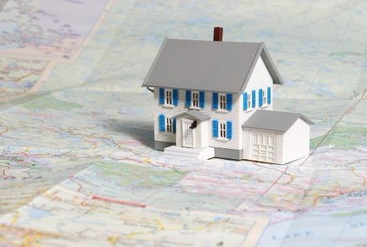 Localização do Imóvel: 4 fatores a serem considerados antes da compra