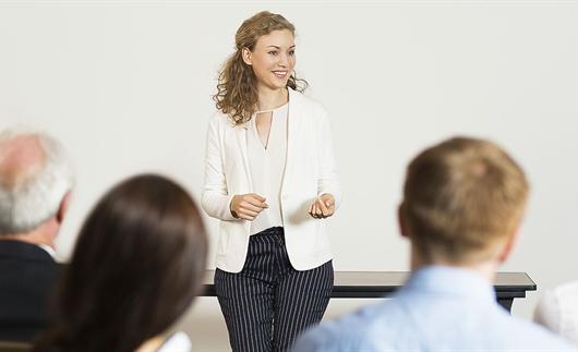 5 dicas para fazer sua reunião de condomínio ser mais eficiente