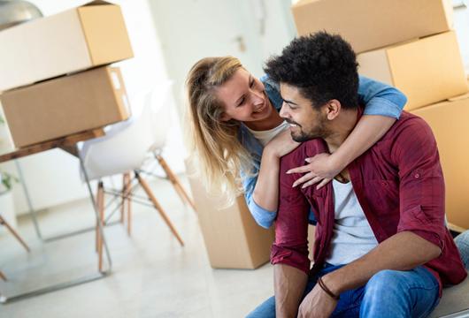 Será que vale a pena comprar um apartamento no térreo?